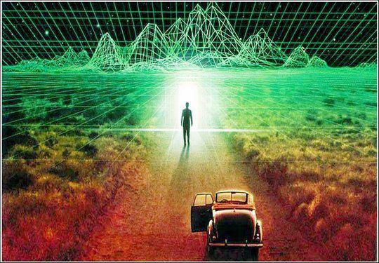 Holographic-Quantum-Reality-1