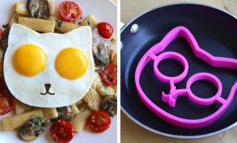 eggfood