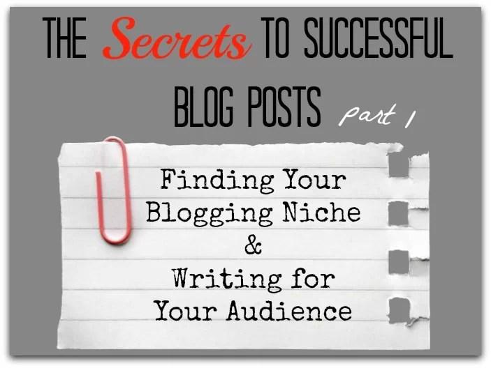 secretssuccessfulblog