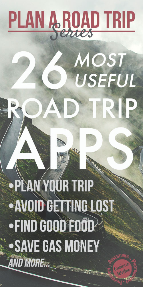 road_trip_apps_pin_curiouswriter