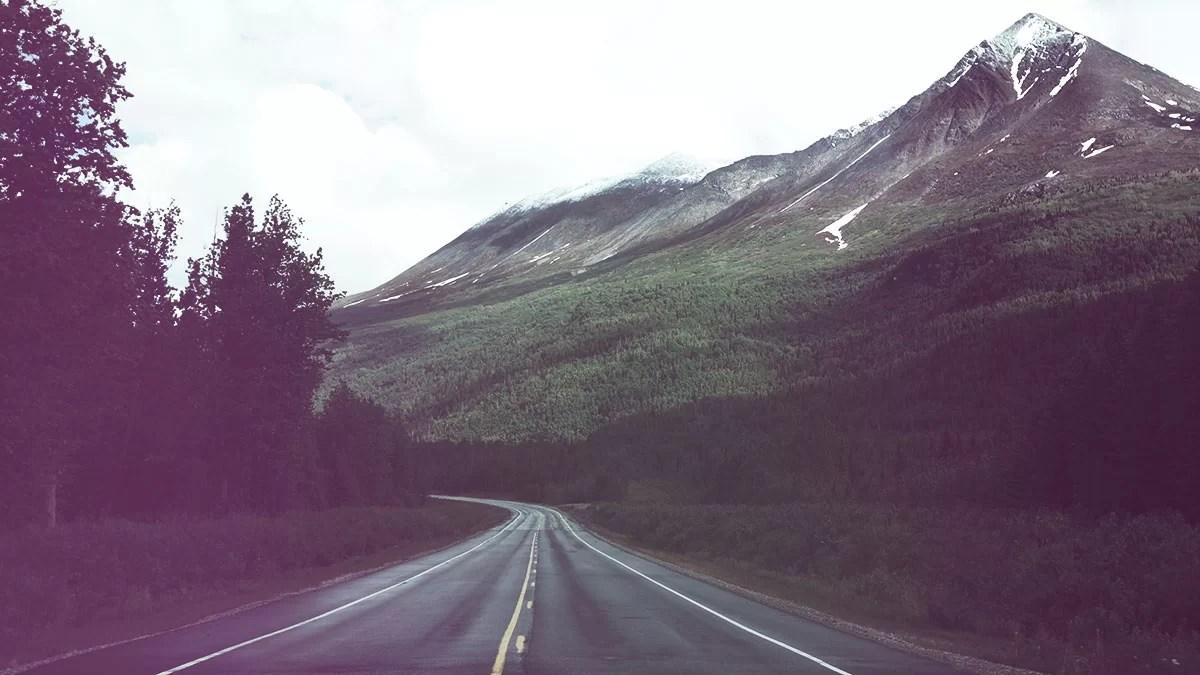 Planning a west coast road trip part 2