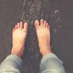 oregon_beach_feet_curiouswriter