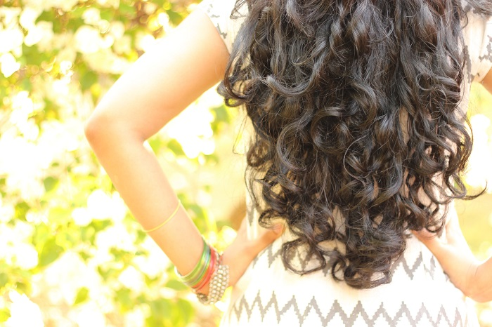curly hair blog india (6)