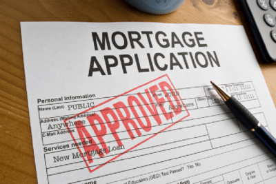 2016 Loan Limit Changes Announced | Currahee Property Solutions LLC
