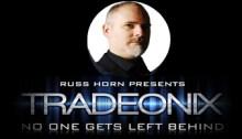 Russ Horn CP
