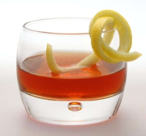 ND-Recipe-Cocktail