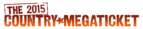 countrymegaticket_logo2015