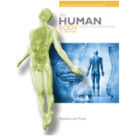 Advanced Biology: The Human Body Book Set from Apologia