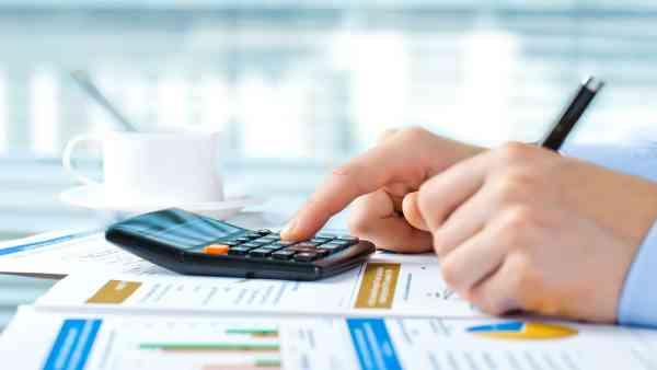 Cursos gratis de contabilidad
