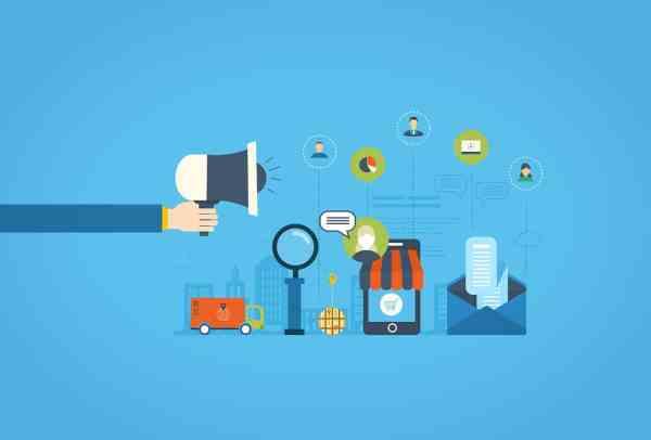 Curso de Google de Marketing Digital Presencial