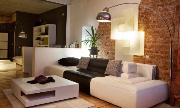 Cursos gratis de decoración de interiores