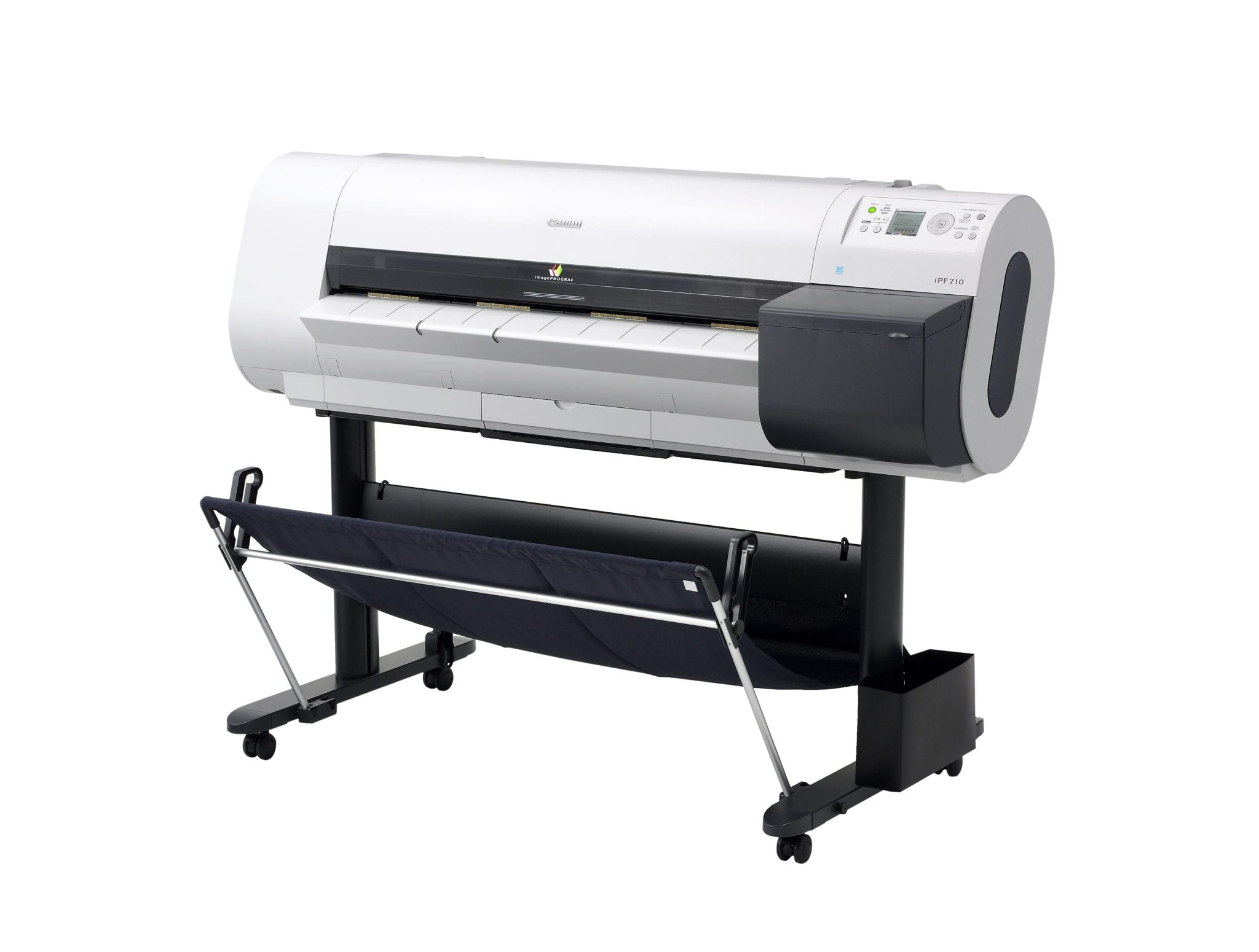 Magnificent Canon Ipf Large Format Printer Your Own Large Format Cushing Canon Large Format Printer Extended Survey Program Canon Large Format Printer Supplies dpreview Canon Large Format Printers