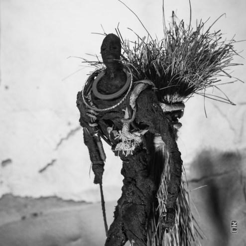 sculpture_cushmok_-40