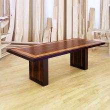 Warden Conference Table