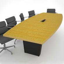 Standard Grade ANEGRE Conference Table