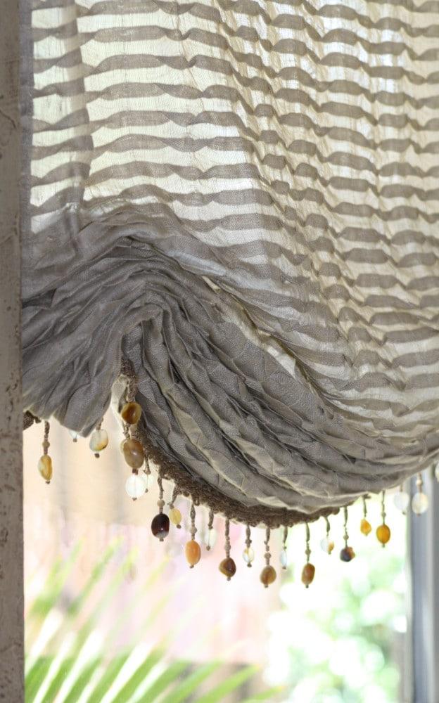 August2011WalstromAlgerinstalls 040-1-dropbox