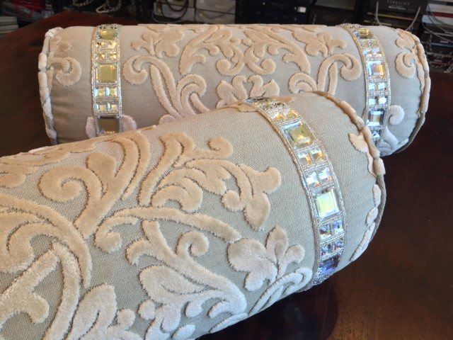 royal-beauty-pillows