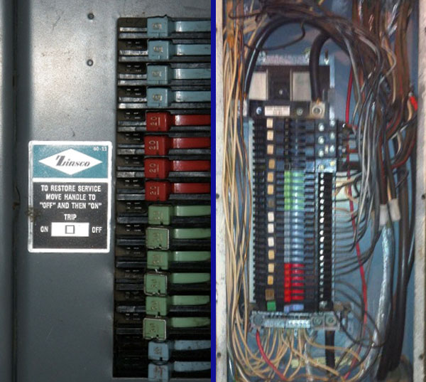 Bulk Oil And Minimum Oil Circuit Breaker in addition Subpanel Detached Wiring Diagram together with 100   Panel Fuse Box as well Mustang V6 2002 Engine Fuse Boxblock Circuit Breaker Diagram besides Watch. on circuit breaker panel wiring diagram