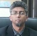 Junid Abdussalam profile photo