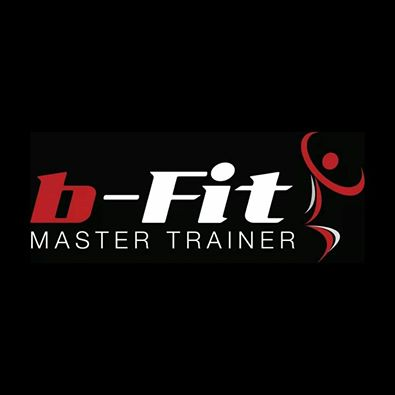 – Brandon of b-Fit Trainer