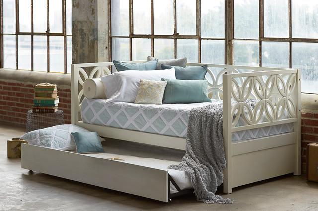 trundle bed top 10 list custom furniture costa rica. Black Bedroom Furniture Sets. Home Design Ideas