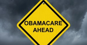 Texas Health Insurance – Obamacare Open Enrollment is Just Around the Corner!