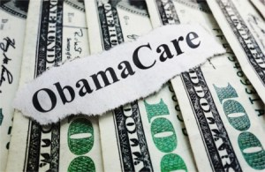 Obamacare Got Your Wallet? Texas Short Term Health Insurance To The Rescue!