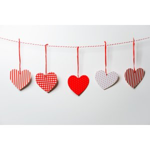 Favorite Office Day Decor Ideas Custom Home Group Valentines Day Decorations Office Valentine S Day Decoration Ideas Subtle