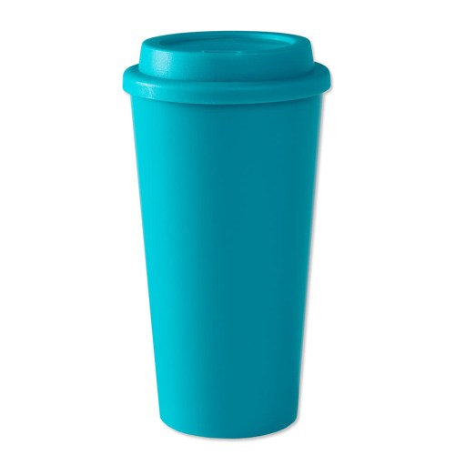 Relieving Plastic Java Travel Mugs Online At Customink Design Custom Printed Plastic Java Travel Mugs Online At Coffee Travel Mugs