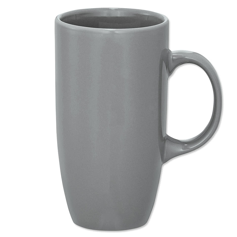 Fullsize Of 20 Oz Coffee Mug