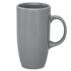 Small Crop Of 20 Oz Coffee Mug