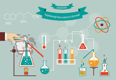 Medical Wallpaper - Medical Science Wallpapers