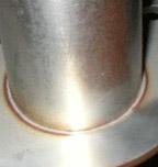 weld2