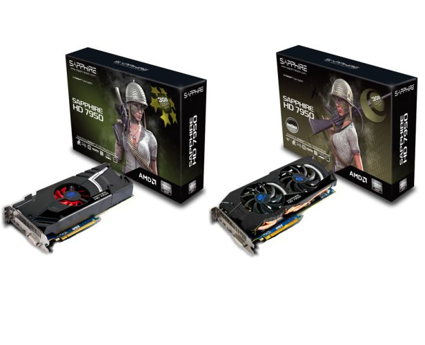 sapphire-radeon-hd7950-single-fan-leaked1