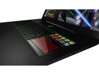 new-razer-blade-gaming-laptop-2