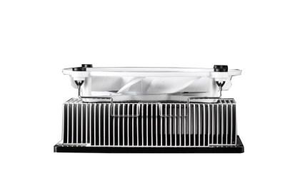 phanteks-ph-tc90ls-cpu-cooler-3