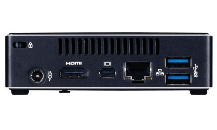 gigabyte-brix-ultra-compact-pc-haswell-4
