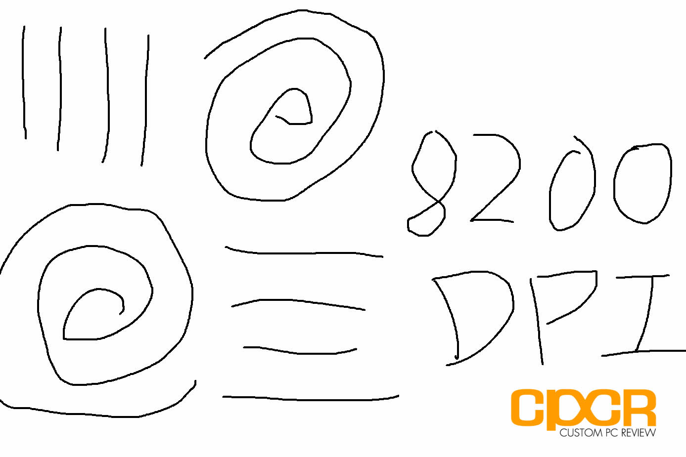 sony cdx gt540ui wiring diagram