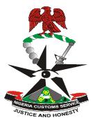 Custom papers in nigeria