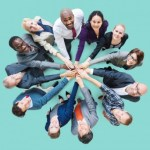 Power to the people: 4 business functions needing human insight