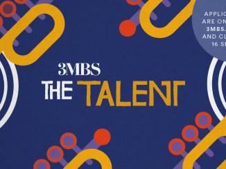 j2017_the-talent_websitebanner_190816