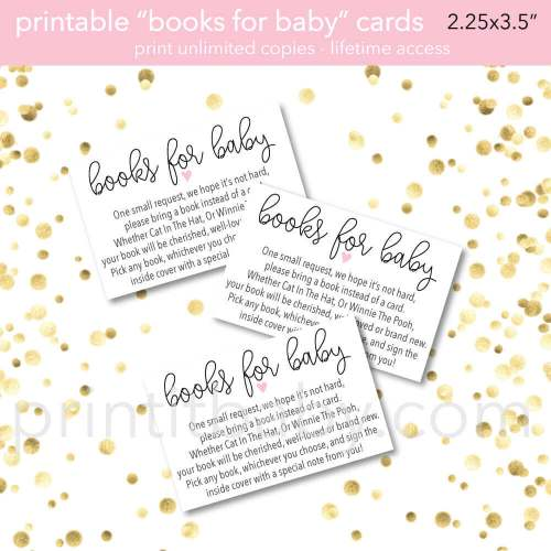 Peaceably Book Baby Shower Invitations Wording Ideas Baby Shower Wording Template Baby Shower Wording Gifts Optional