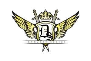 logo1-lrg