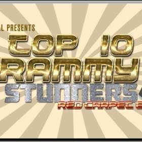 Grammytopstunners