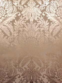 Gorgeous Crown Luxe Signature Foil Wallpaper Rose G Rose G Foil Photoshop Free Rose G Foil Invitation