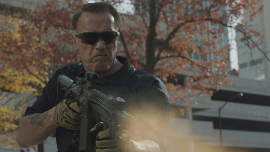 sabotage-arnold-schwarzenegger-movie-2014-1920x1080