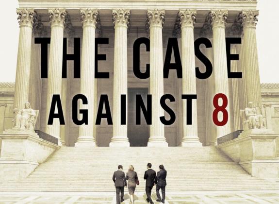 case_against_8_feat