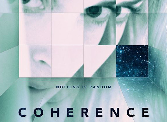 coherence_feat