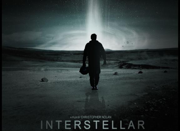 interstellar_trailer