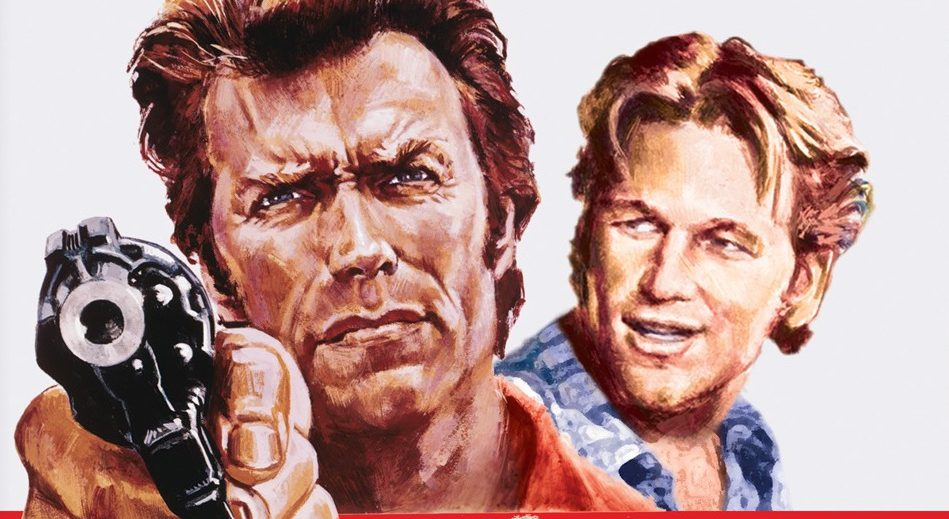 thunderbolt_lightfoot_blu-ray_review_feat